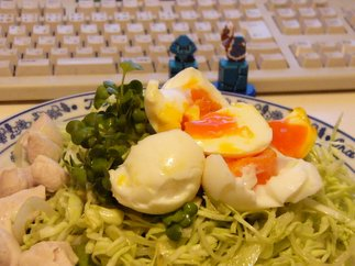 cabbage_2.jpg