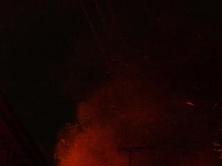 fire_2_s.JPG