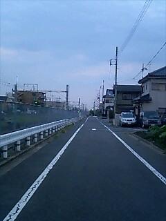 hamura_0826.jpg