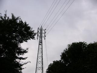 irontower.JPG